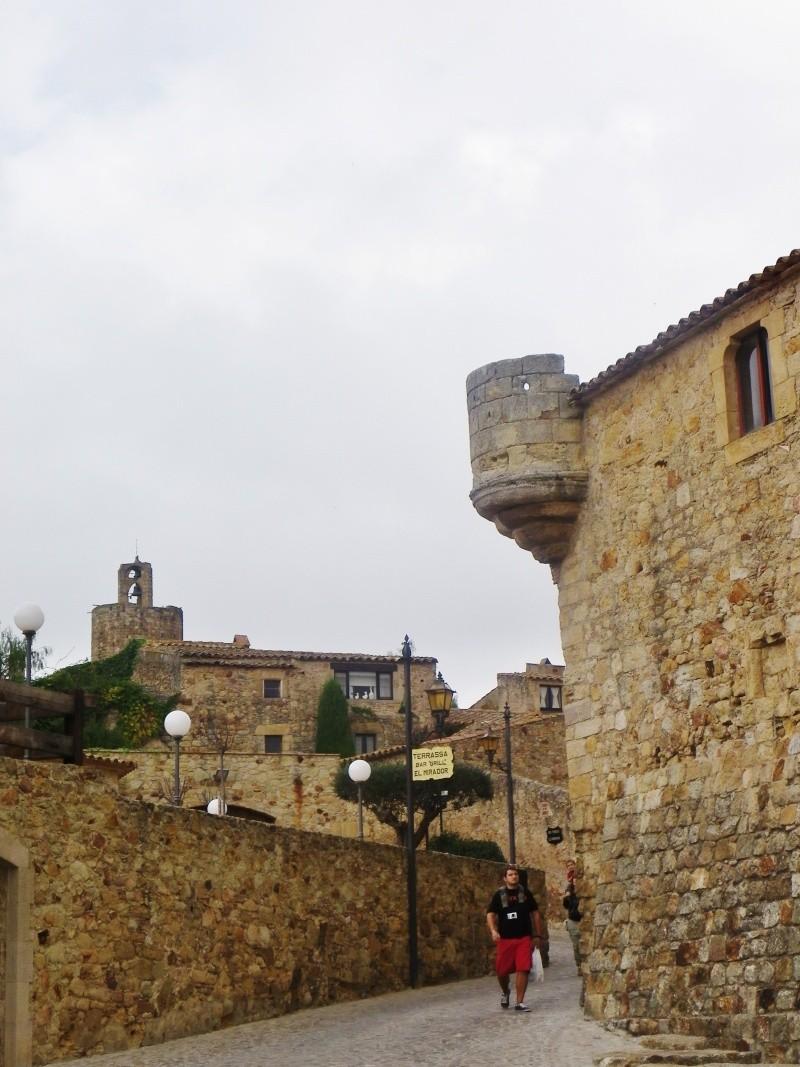 Le petit tour de Catalogne Imgp1847