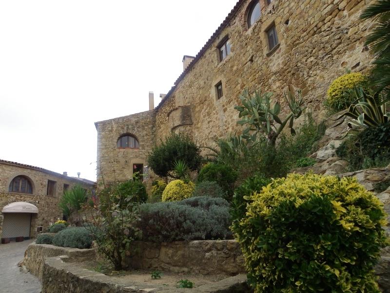 Le petit tour de Catalogne Imgp1849