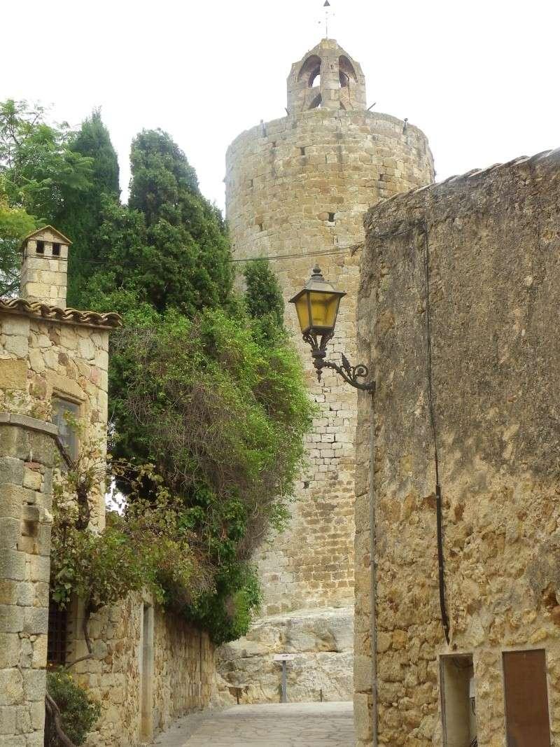 Le petit tour de Catalogne Imgp1850