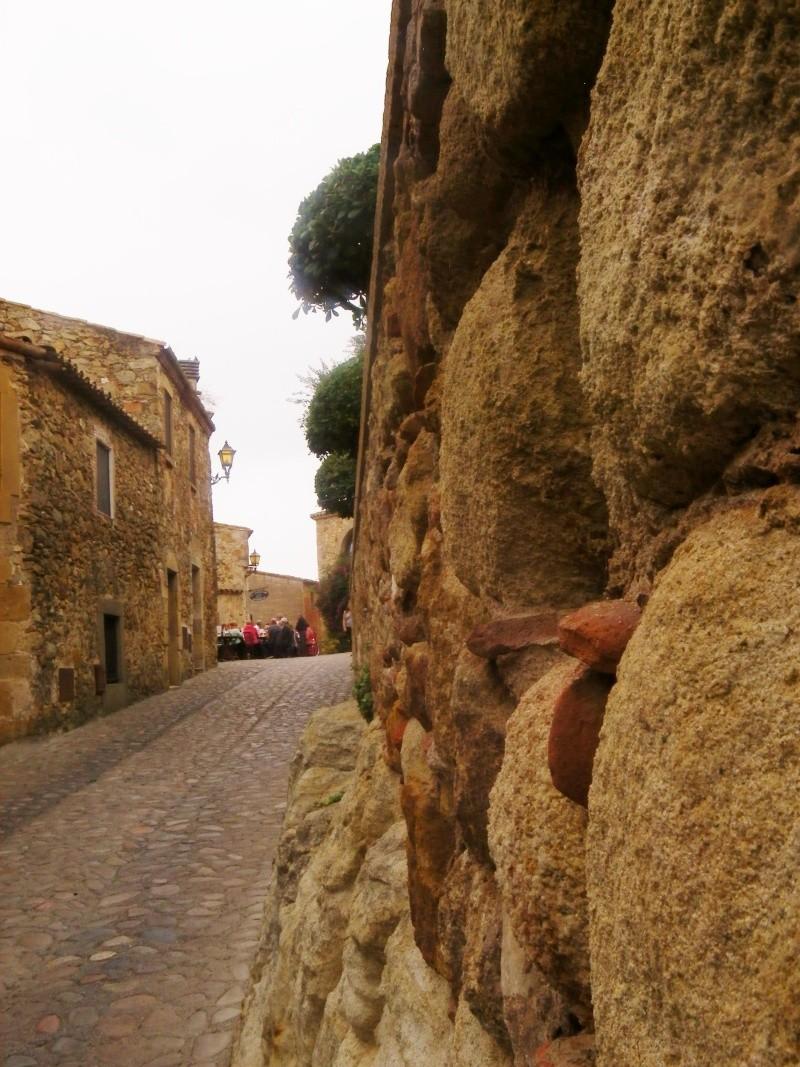 Le petit tour de Catalogne Imgp1851