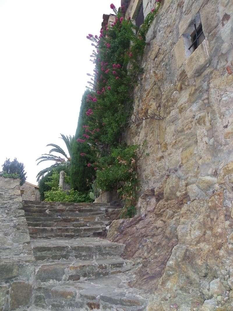 Le petit tour de Catalogne Imgp1852
