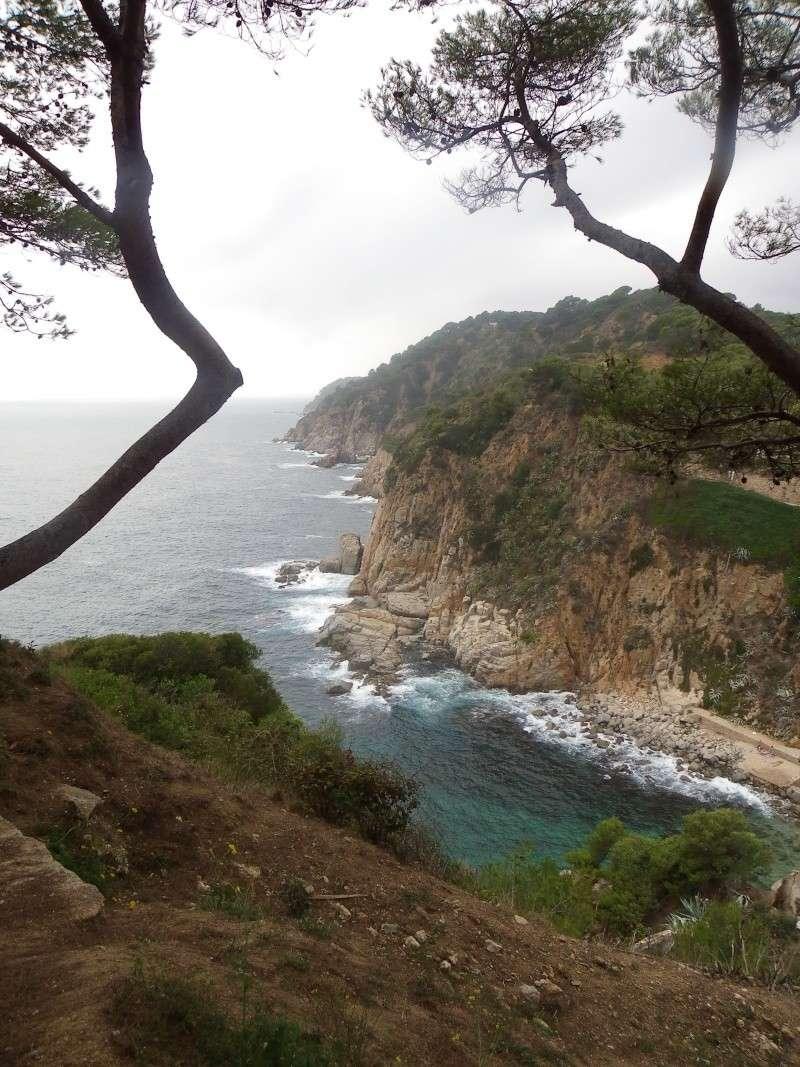 Le petit tour de Catalogne Imgp1929