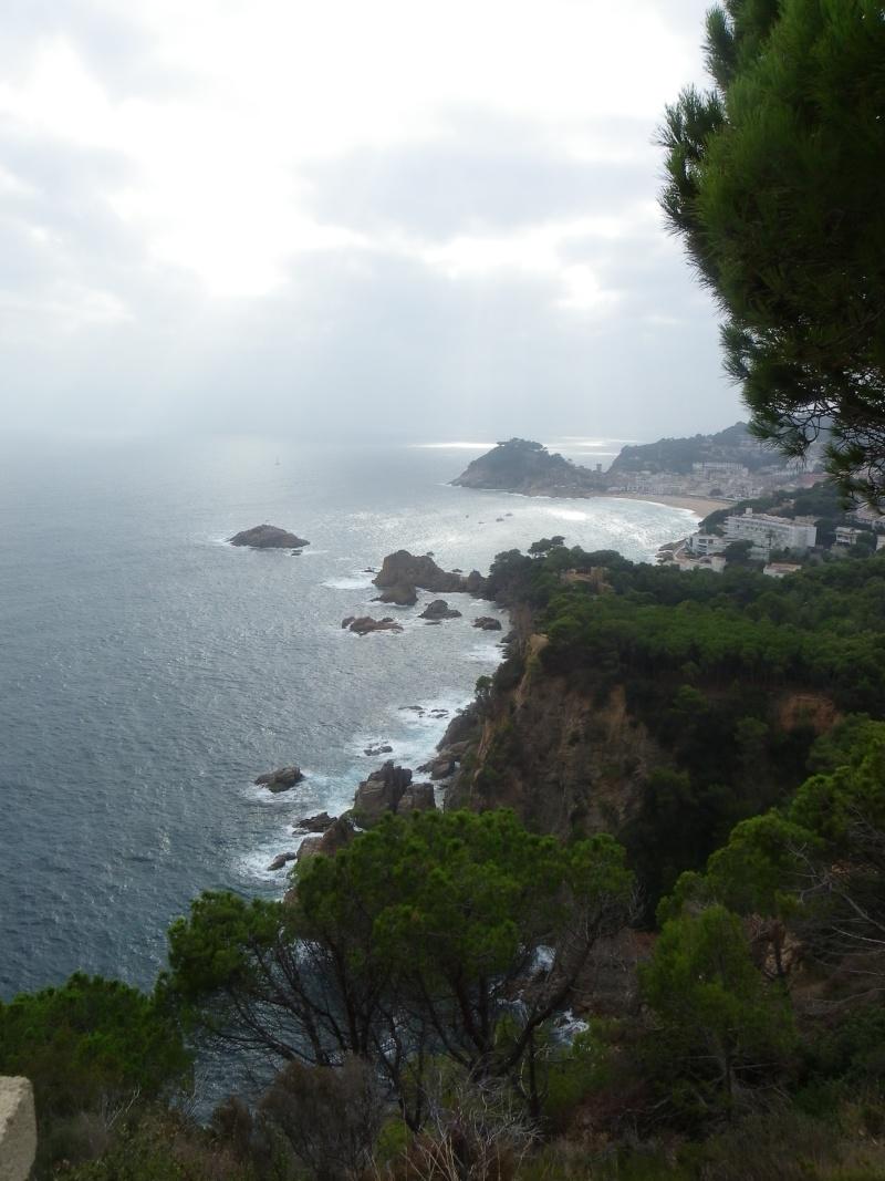 Le petit tour de Catalogne Imgp1931