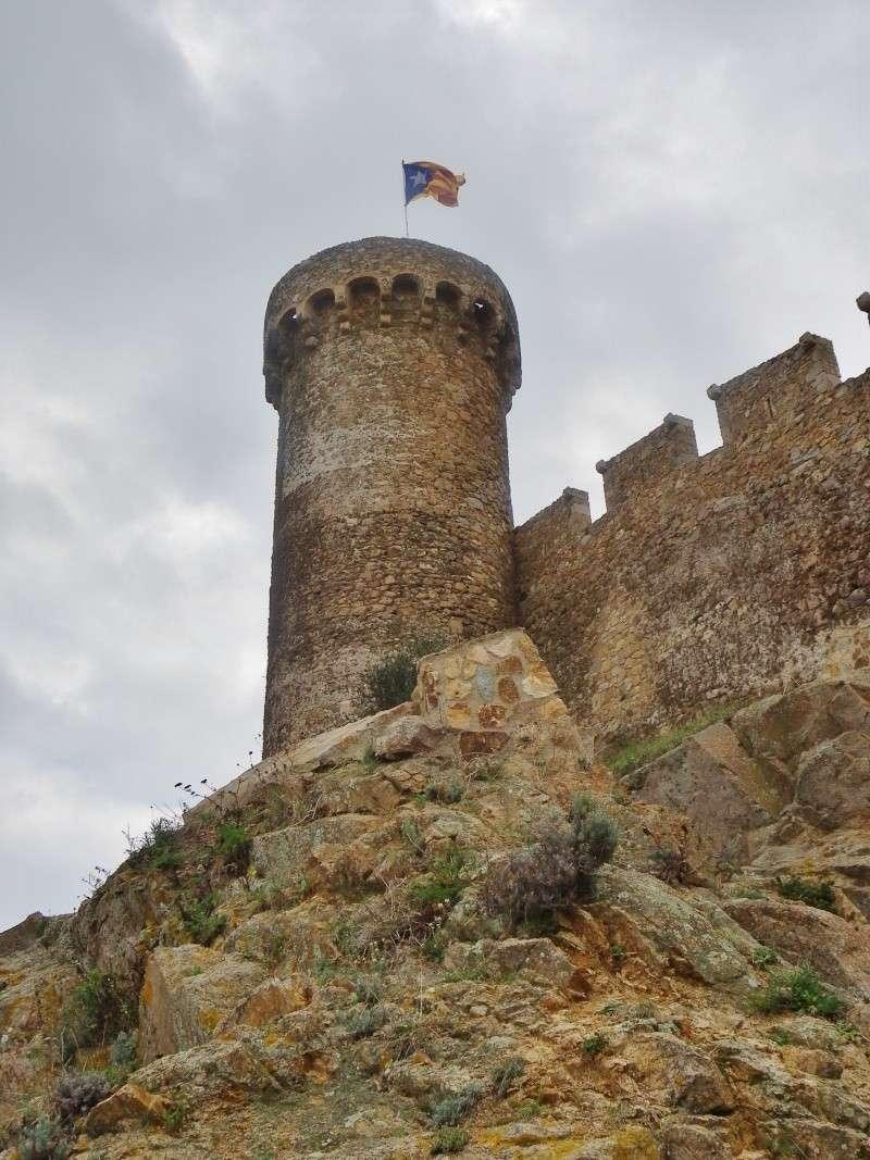 Le petit tour de Catalogne Imgp1934