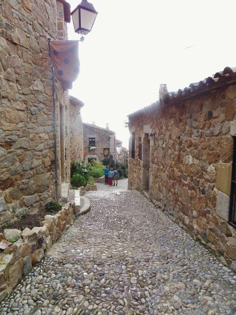 Le petit tour de Catalogne Imgp1936