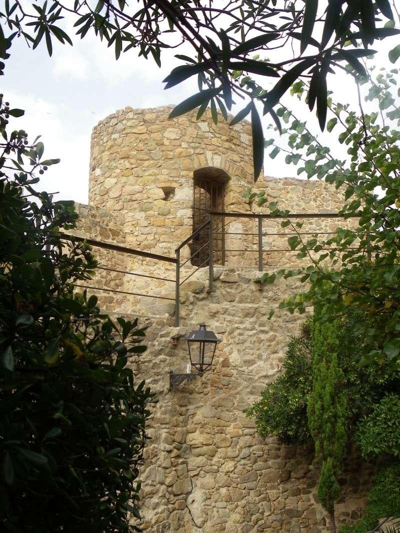 Le petit tour de Catalogne Imgp1937