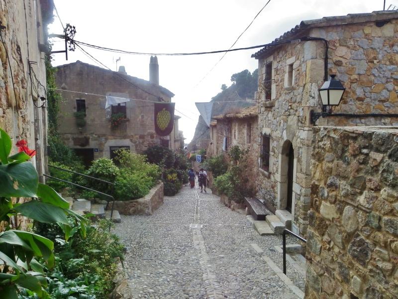 Le petit tour de Catalogne Imgp1939