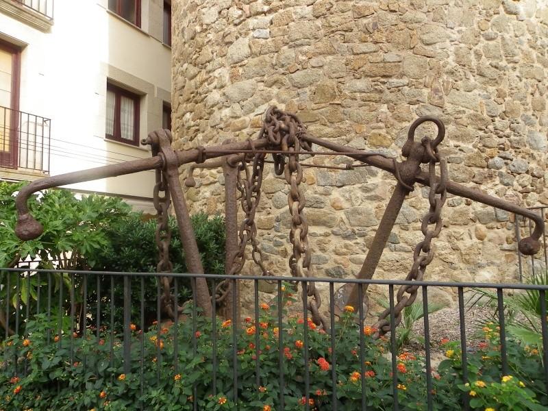 Le petit tour de Catalogne Imgp1941