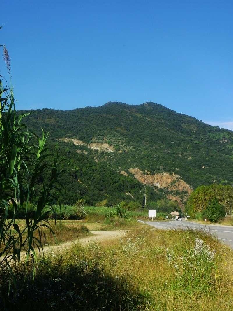Le petit tour de Catalogne Imgp1951