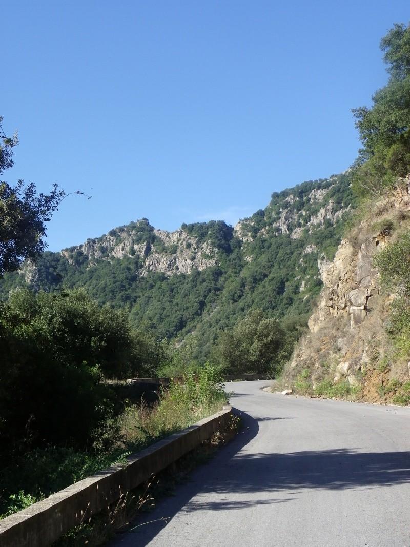 Le petit tour de Catalogne Imgp1953