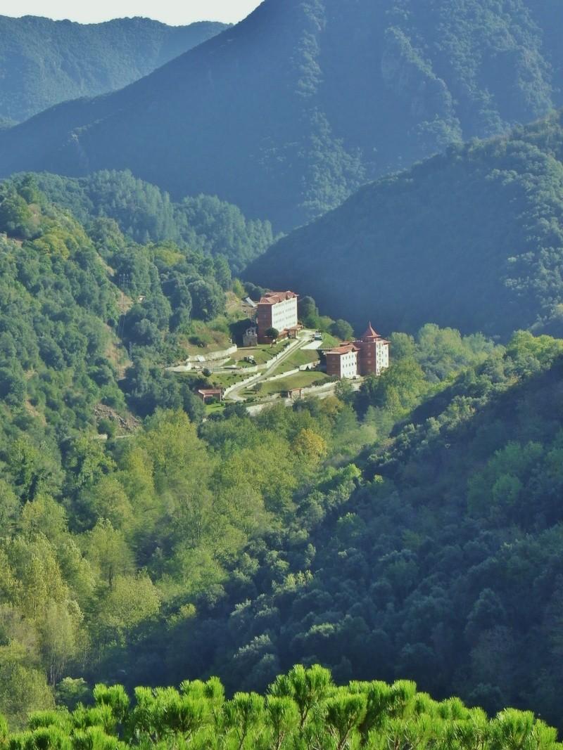 Le petit tour de Catalogne Imgp1956