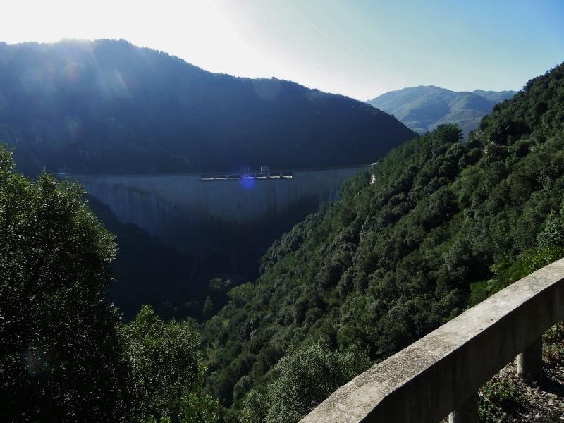 Le petit tour de Catalogne Imgp1958