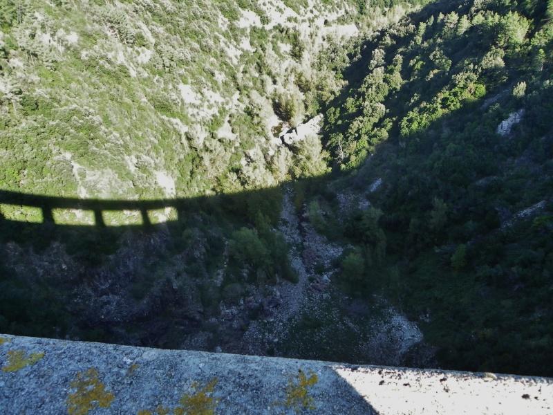Le petit tour de Catalogne Imgp1960