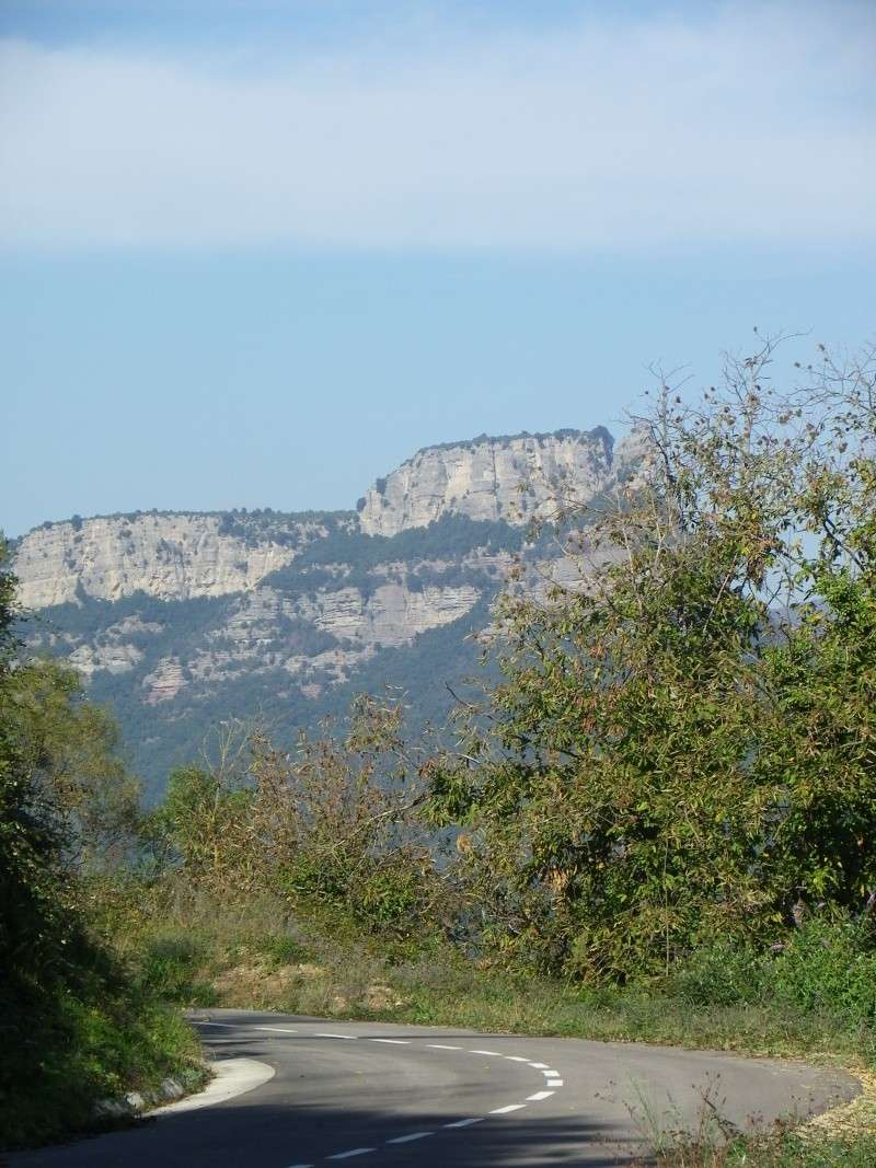 Le petit tour de Catalogne Imgp1970