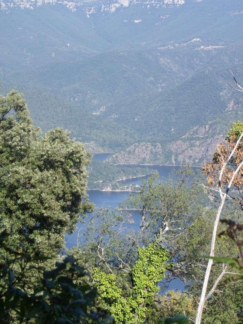 Le petit tour de Catalogne Imgp1971