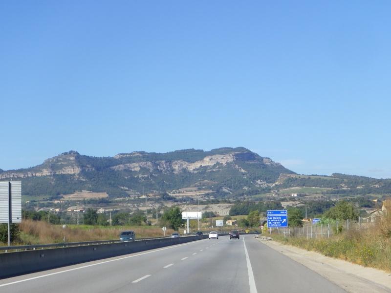 Le petit tour de Catalogne Imgp1974