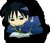 FullMetal Alchemist RPG : Awakening Top0210