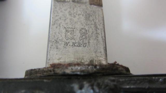 IOD 89, modèle 1915 en fer peint, fabricant WK&C Img_6554