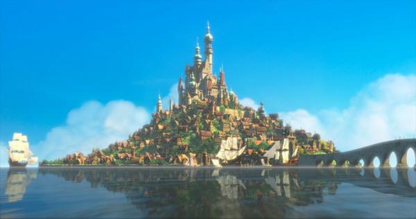 {JEU} Images Disney - Page 6 Dfd10