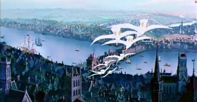 {JEU} Images Disney Sans_t10