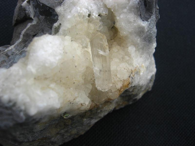 quartz de terrils du Borinage Img_0014