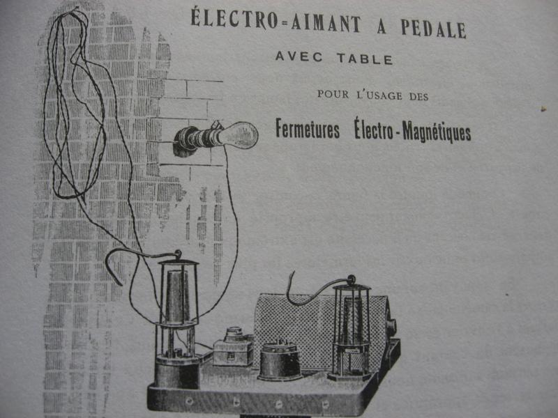 lampes de mineurs,  divers objets de mine, outils de mineur et documents  - Page 5 Img_9915