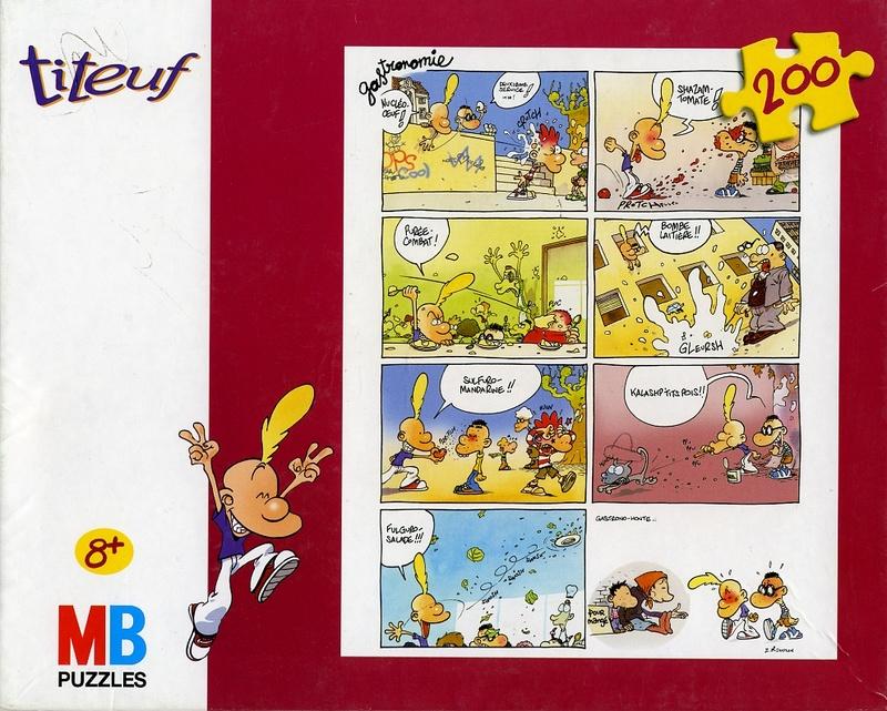 Les acquisitions de PuzzlesBD - Page 6 4170510