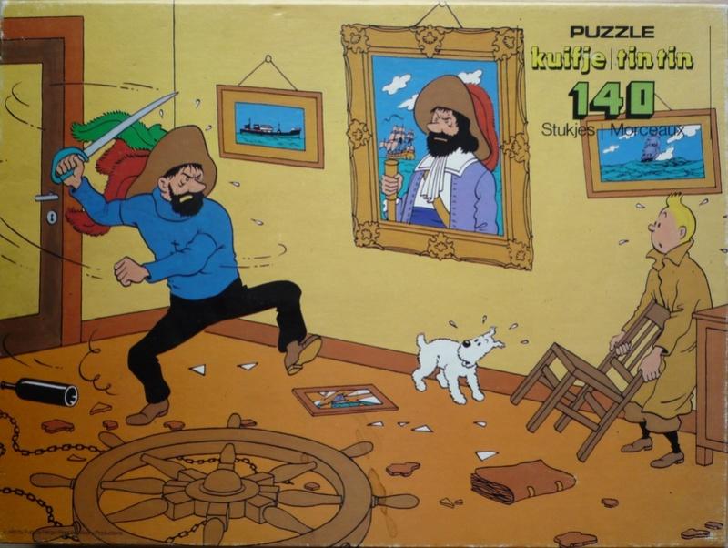 Les acquisitions de PuzzlesBD - Page 6 4833510