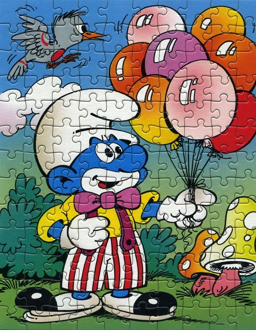 Les acquisitions de PuzzlesBD - Page 6 Ab010_10