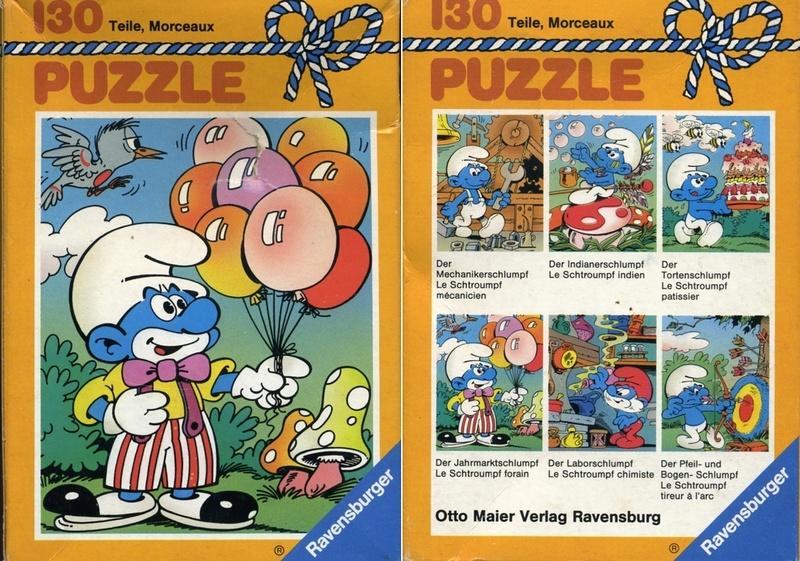 Les acquisitions de PuzzlesBD - Page 6 Ab010_11