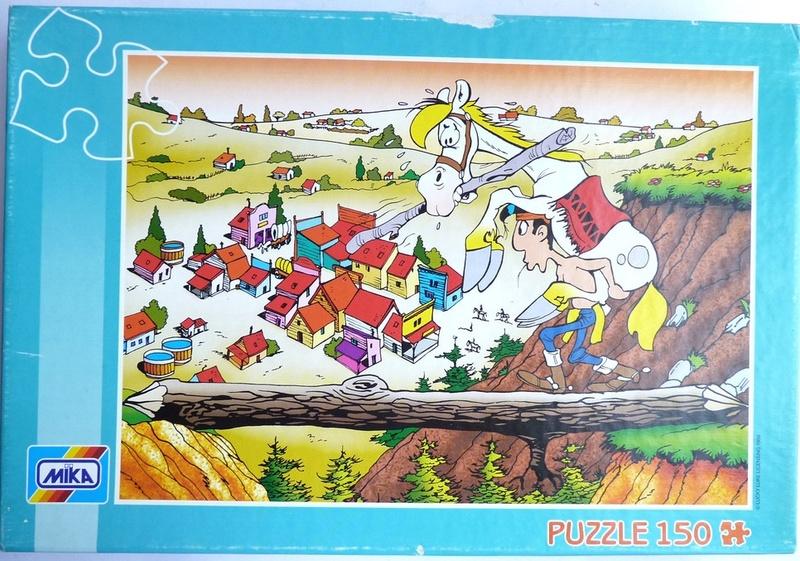 Les acquisitions de PuzzlesBD - Page 2 Ab03_l10
