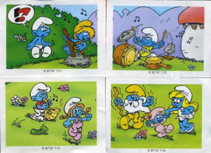 Les acquisitions de PuzzlesBD - Page 6 Ab048_10
