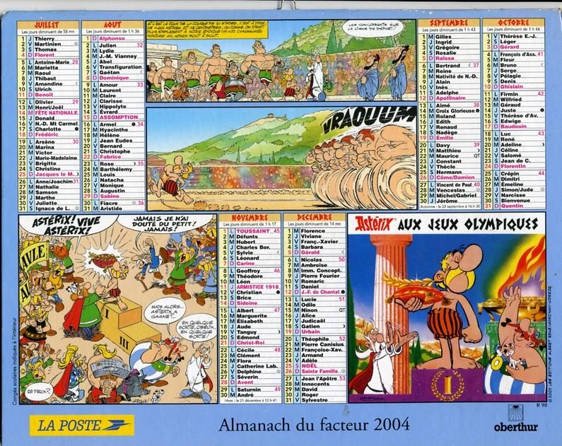 Les acquisitions de PuzzlesBD - Page 5 Aste_c10