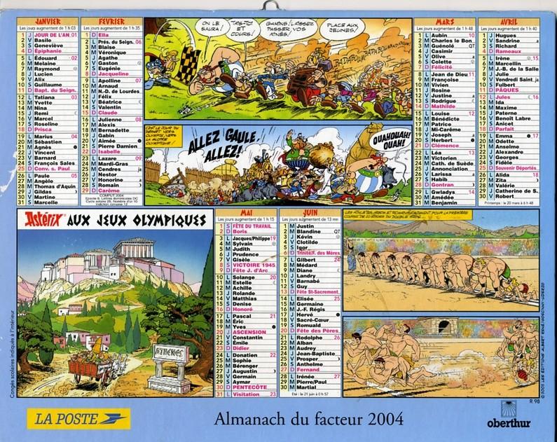 Les acquisitions de PuzzlesBD - Page 5 Aste_c11