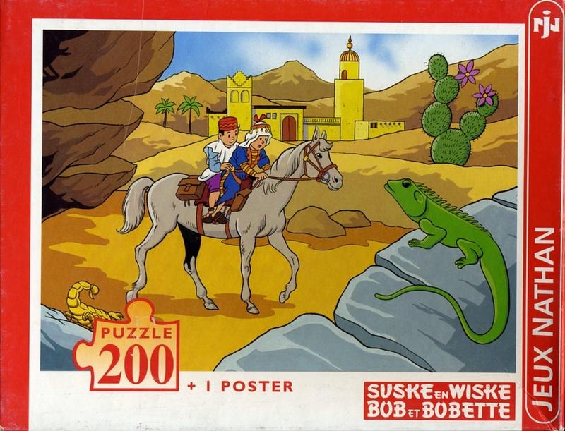 Les acquisitions de PuzzlesBD - Page 3 Bobb_a10