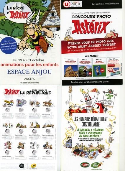 Echanges PuzzlesBD Bruno_12
