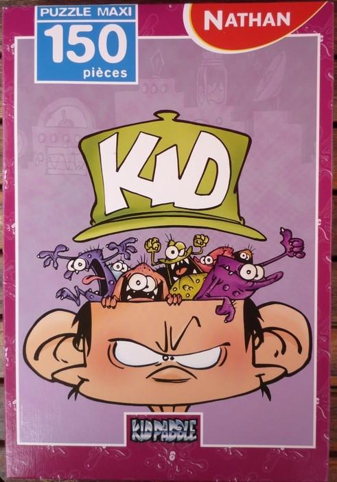 Les acquisitions de PuzzlesBD - Page 6 Kid_pa10