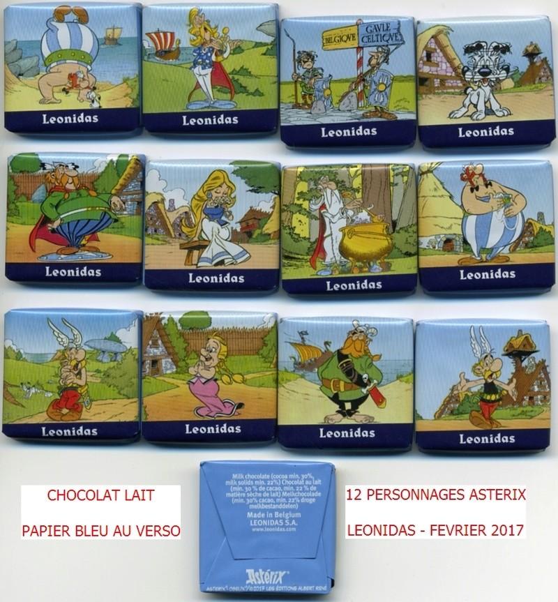 Chocolat Léonidas - Page 2 Leonid17