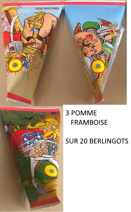 Nouvelles boites St Mamet - Page 4 Pomme_20
