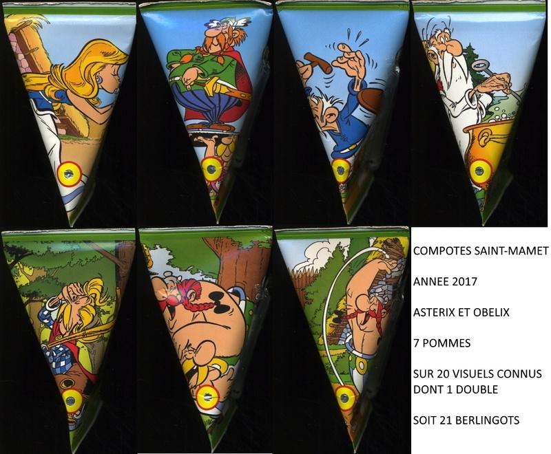 Nouvelles boites St Mamet - Page 4 Pomme_22