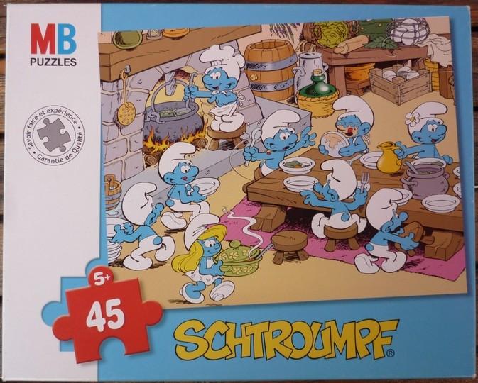 Les acquisitions de PuzzlesBD - Page 6 Sch_pu10