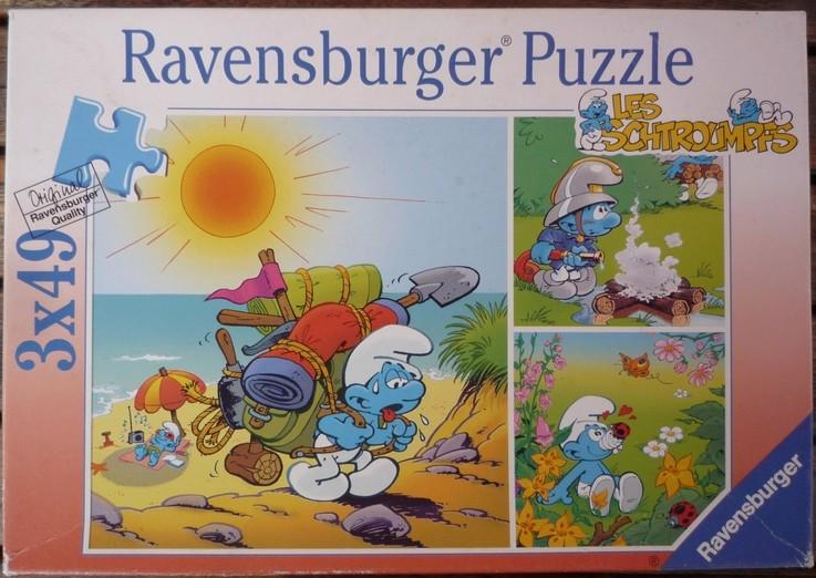 Les acquisitions de PuzzlesBD - Page 6 Sch_pu11