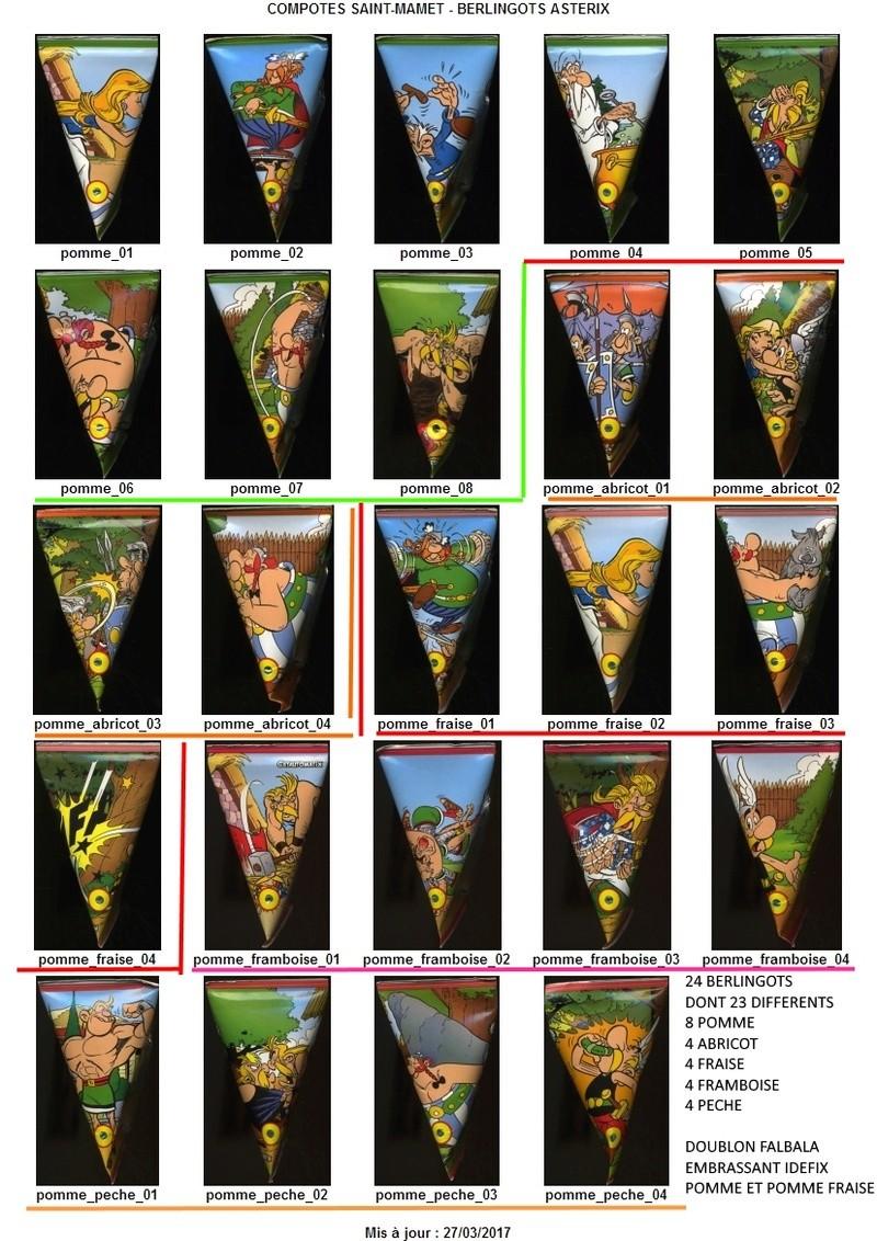 Nouvelles boites St Mamet - Page 4 St-mam11