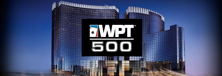 Bwin.fr - WPT 500 Bwin_w10