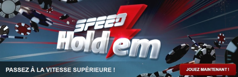 EverestPoker.fr - Speed Hold'em Everes15