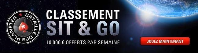 PokerStars.fr - Bataille des Planètes Sit&Go Stars_15
