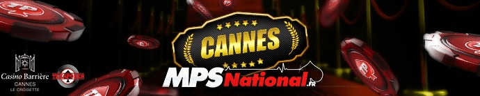 TurboPoker.fr - MPSN Cannes (MegaPokerSeries National) Tp_mps10