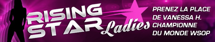 TurboPoker - Rising Star Ladies Tp_ris10