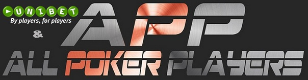 Unibet.fr - APP (All Poker Players) Unibet19