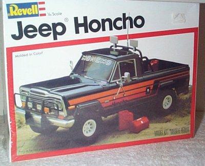 RCH:  Pare-buffles (ou pare-belle mère, c'est selon!) de pick-up Jeepho10